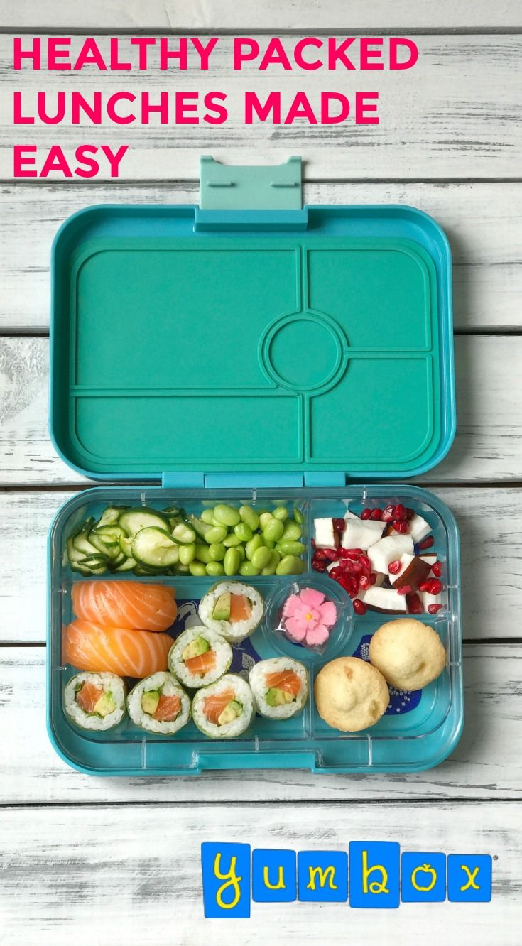 257 best yumbox lunch packing images on pinterest lunches eat lunch and lunch meals. Black Bedroom Furniture Sets. Home Design Ideas