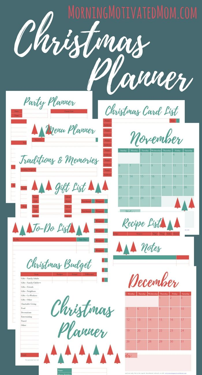 69 best Worksheets   Printables   Planners images on Pinterest ...