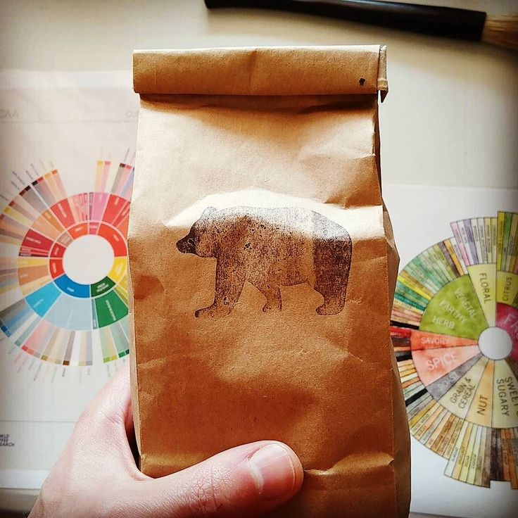 Thanks for the sample Uncle Bear!  #coffee #capetown #craft #artisan #local #twitter #pinterest