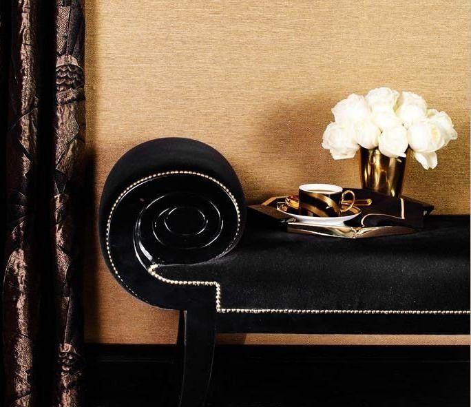 49 best ralph lauren home images on pinterest | home, ralph lauren