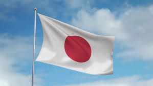 japan flag - Google Search