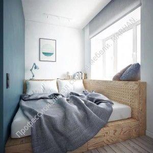 podium-in-the-bedroom1