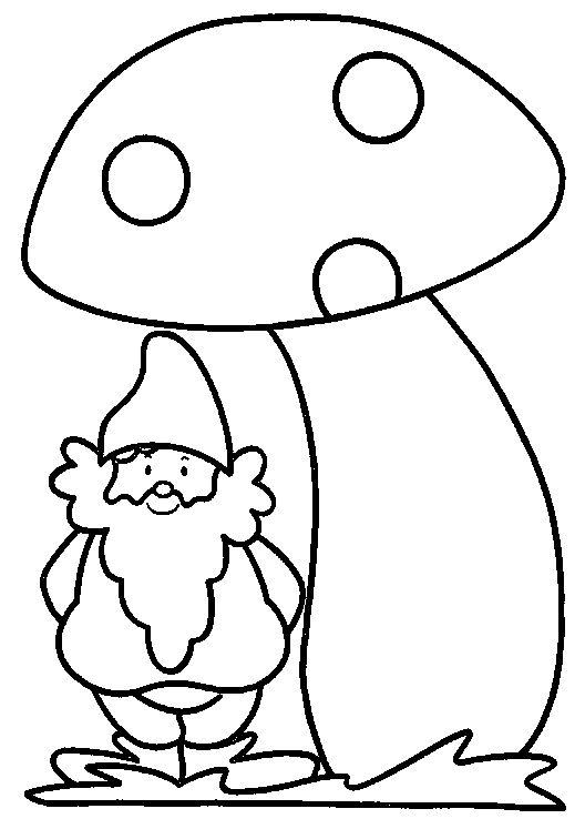 Tegninger til Farvelægning Fantasy 50