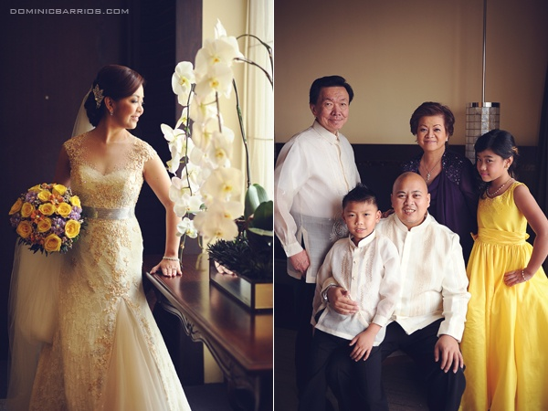 Dominic Barrios Wedding Photographer In Manila Philippines Photography Blog