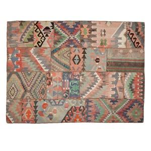 Anadolu kilim (174 x 240cm)