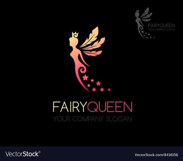 17 Beauty Queen Logo Beauty Life Hacks Videos Picture Logo Beauty Queens