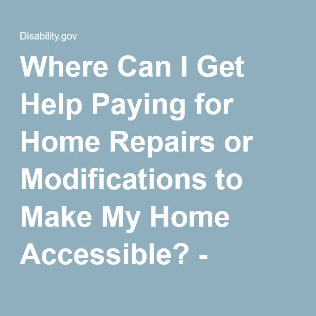 Best images about help handicapped ideas on pinterest