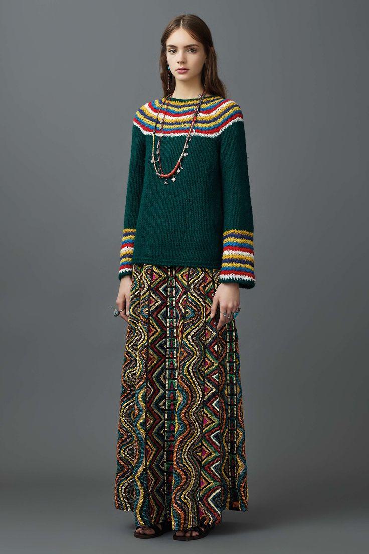 http://www.vogue.com/fashion-shows/resort-2017/valentino/slideshow/collection