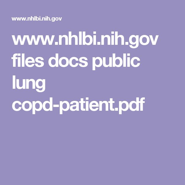 115 best hey nurse images on pinterest nurses nursing and pdf fandeluxe Image collections