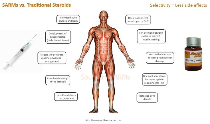 side effects of halobetasol propionate