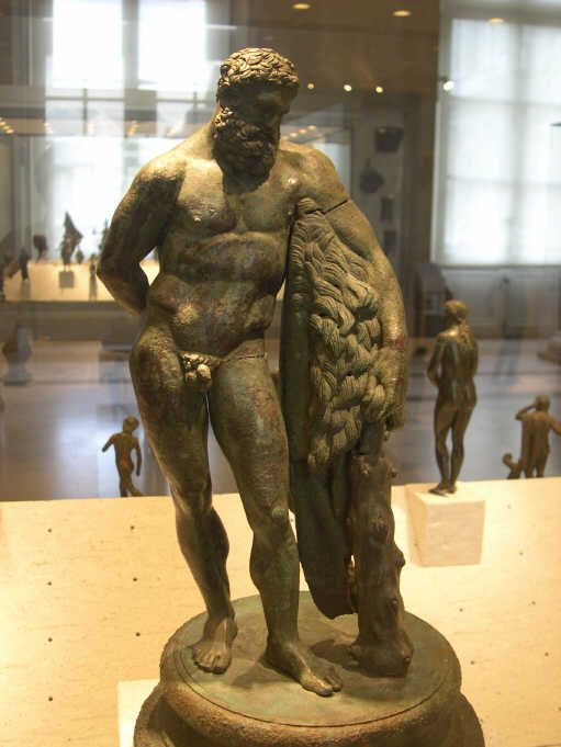 did the romans copy greek sculpture See more ideas about roman sculpture, ancient art and greek mythology   diskobolos (discus thrower) century ce roman copy of bce greek bronze by  myron recovered from emperor hadrian's  hebe was the cupbearer for the  gods.
