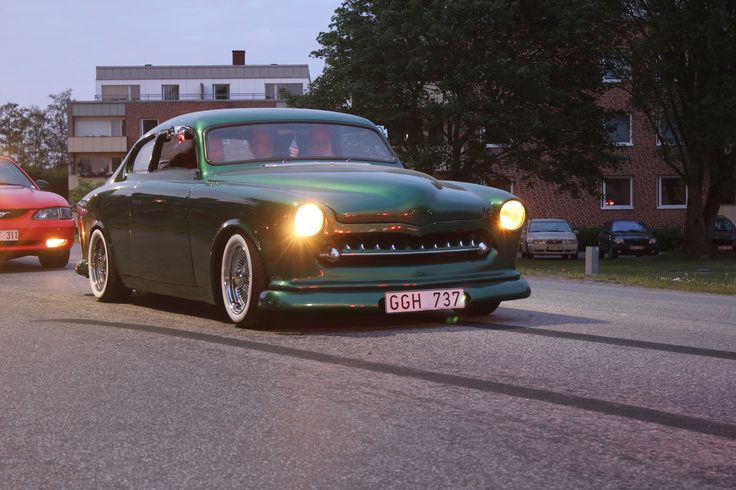 1119 best car design images on pinterest nissan skyline for Amazon sweden office