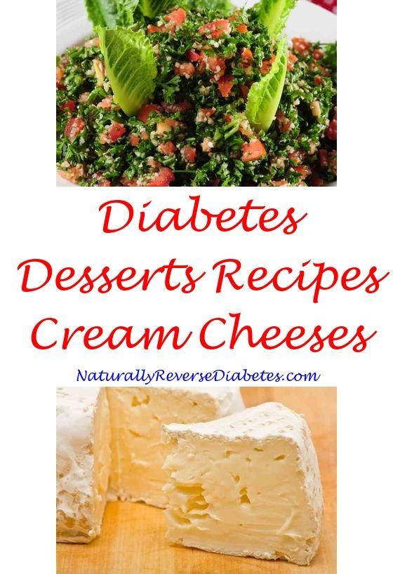 diabetes recipes cake chocolate chips - gestational diabetes articles.diabetes smoothies greek yogurt 3414153442