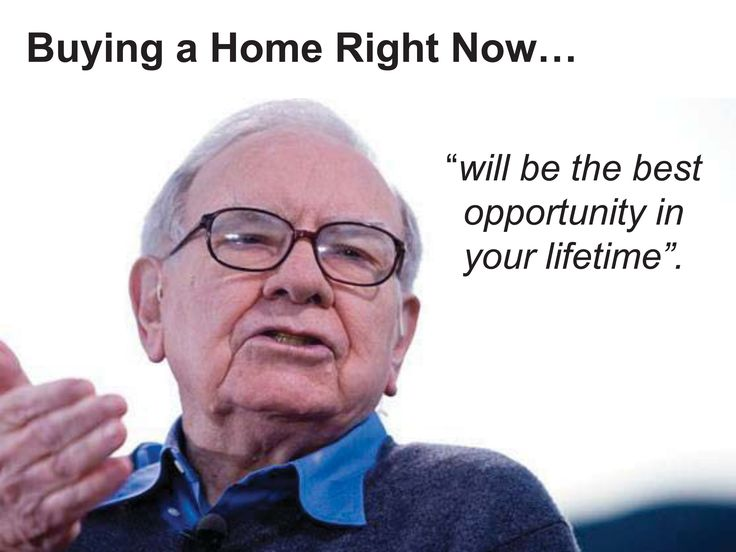"""Buying a Home Right Now will be the best Opportunity in your Lifetime"", says Warren Buffett, the most successful investor of the 20th century. ""A demand of around 20 million units for housing has been documented by opinion makers and consultants. So, there is no question of the demand coming back, as it has always been there."" - says President, CREDAI National. If you are looking to buy an Apartment in Whitefield, close to your Work Location to some extent, with Exciting Amenities and are l"
