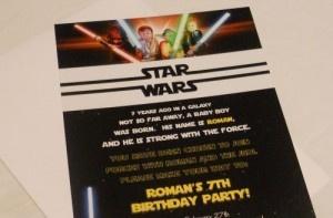 LEGO Star Wars birthday ideas: Birthday Parties, Bday Ideas, Lego Star Wars, Lego Party, Star Wars Birthday, Wars Bday, Party Ideas, Birthday Party