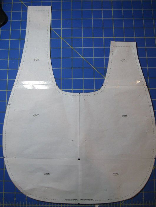 "Japanese mini-bag ""Japanese Knot Bag"". Discussion on LiveInternet - Russian Service Online Diaries"