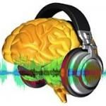 Music Fires Up Emotions in the Brain