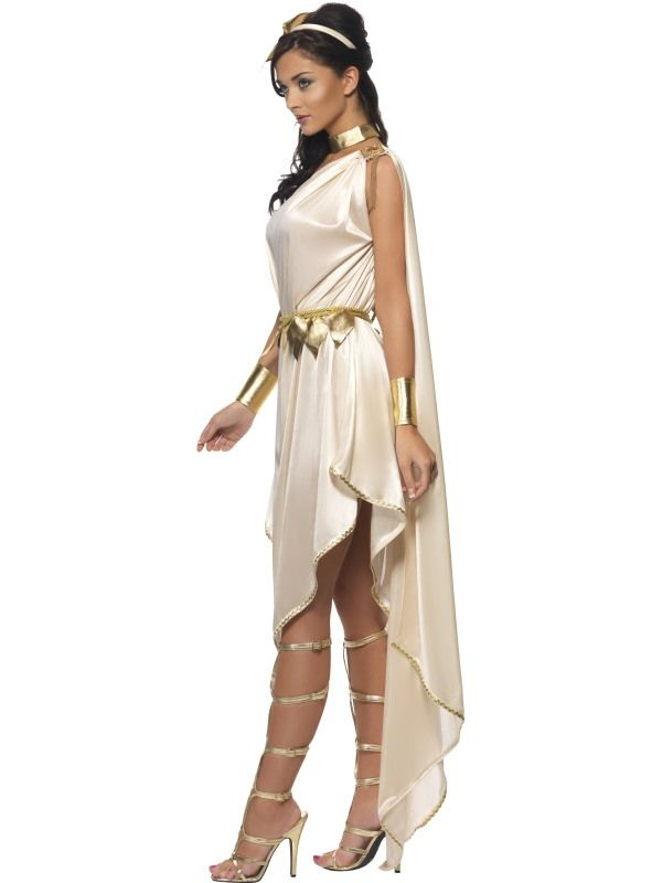 I wish I live back in Ancient Greece sometimes <3