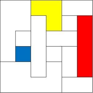 szín3