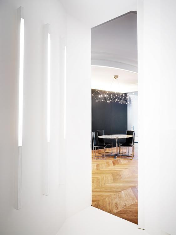 project by capo-architectes / www.capo-architectes.com
