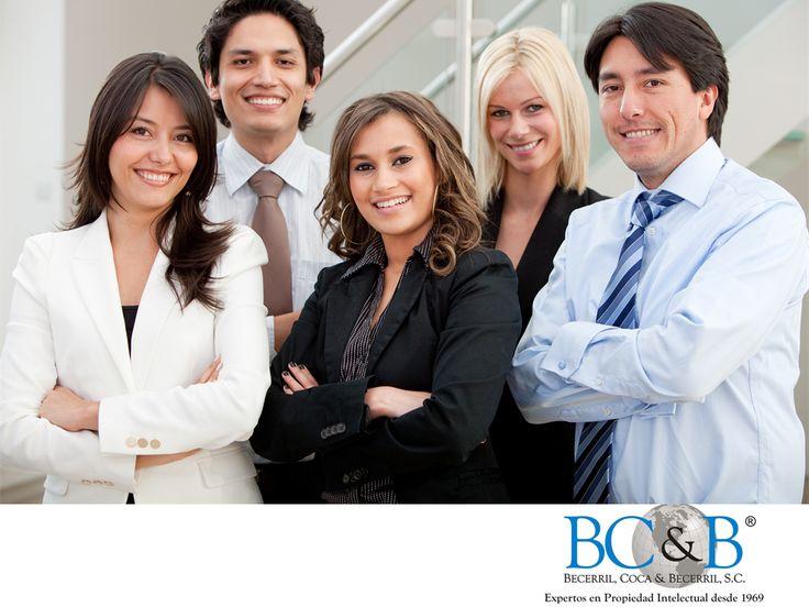 Ofrecemos diversos servicios de propiedad intelectual que se acomodan a lo que su empresa necesita. TODO SOBRE PATENTES Y MARCAS. En Becerril, Coca & Becerril ofrecemos diversos servicios, desde el trámite de patentes, diseños industriales, y modelos de utilidad, hasta el registro de marcas, avisos comerciales o slogans, nombres comerciales, derechos de autor y reservas de derechos. Le invitamos a consultar nuestra página de internet www.bcb.com.mx o bien, puede comunicarse con nosotros al…