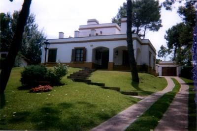 Casa En Alquiler En Villa Gesell