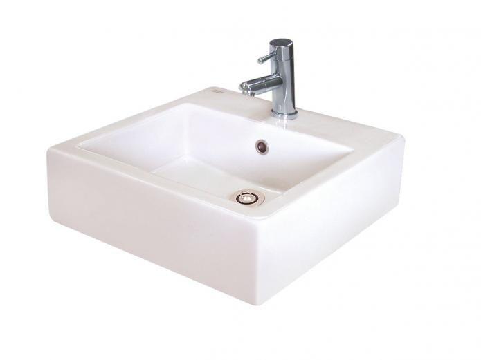 Bathroom Sinks Reece 7 best reece options images on pinterest