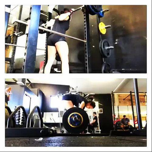 https://flic.kr/p/U57TX8 | Personal Training and Personal Traine Mount Gravatt, QLD |  Follow Us On : www.instagram.com/nustrength4122  Follow Us On : www.facebook.com/NuStrength  Follow Us On : followus.com/nustrength  Follow Us On : vimeo.com/personaltrainerbrisbane  Follow Us On : www.youtube.com/channel/UCtqNJLaKonF43Va4Yv3zlDw