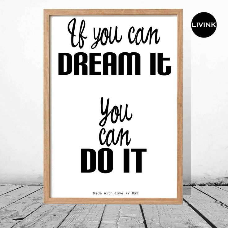 70 x 100 Dream it via LIVINK. Click on the image to see more!