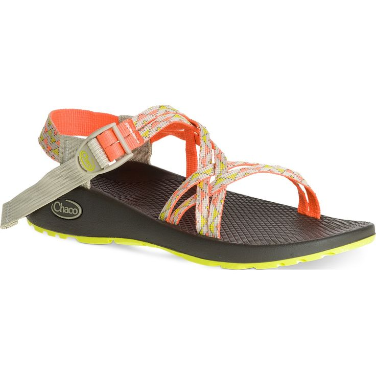 Chaco Kendry Shoes Womens