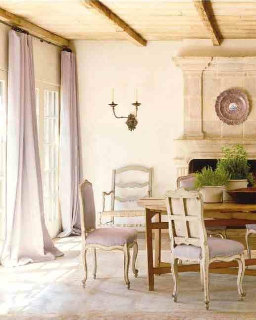 Traumhaus, Französisch Stil, Land Französisch, Französisch Land Esszimmer,  Französisch Bauernhaus, Landhaus Stil, Französisch Stühle, Bauernhaus  Esszimmer, ...