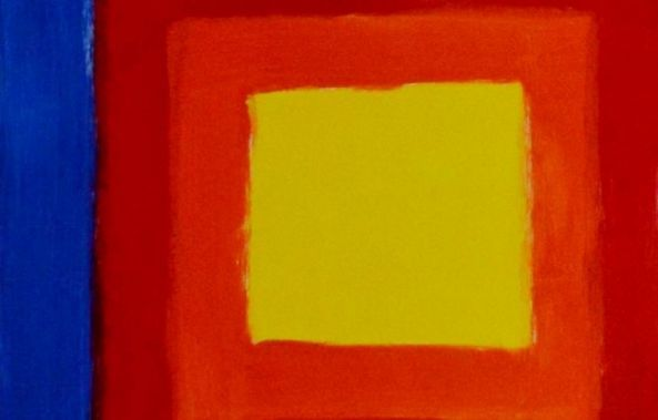 Composition 17-10-Marcel  Renaud
