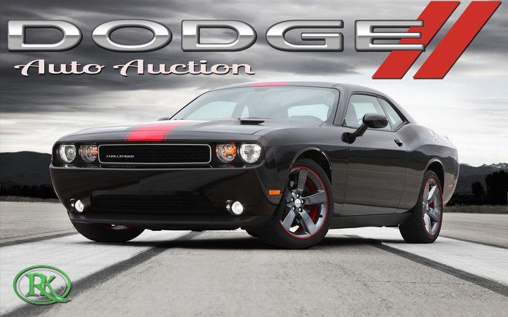 Find #Dodge_cars, #used_dodge, #used_dodge #Durango, #dodge_caliber srt4 for sale, Dodge Durango, #dodge_1500_for_sale, #dodge_dealer, #dodge_ram_lease, #dodge_3500, #2012_dodge_ram, #2012_dodge_Durango, #dodge_Chrysler_jeep, #new_dodge_trucks, #dodge_Durango_for_sale, #dodge_pickup_trucks, #dodge_pickups_for_sale, #2012_dodge_viper, #dodge_ram_3500, #new_dodge_truck, #dodge_SUV_models, #dodge_charger_lease, #2011_dodge_viper, #dodge_caliber_srt4, #new_dodge_durango, etc. at Repokar.com