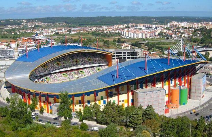 Novilei - Blog Imobiliário — Seleção vem jogar em Leiria  #leiria #portugal #selecao #blog #futebol