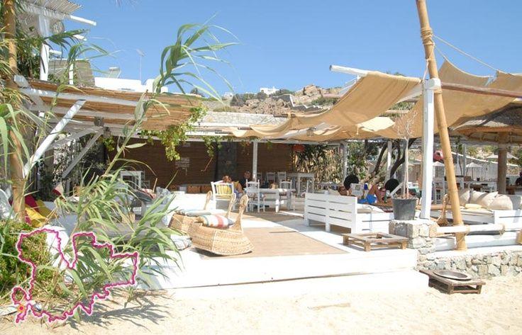 223 best beach bar images on pinterest decks for Fish hippie wine