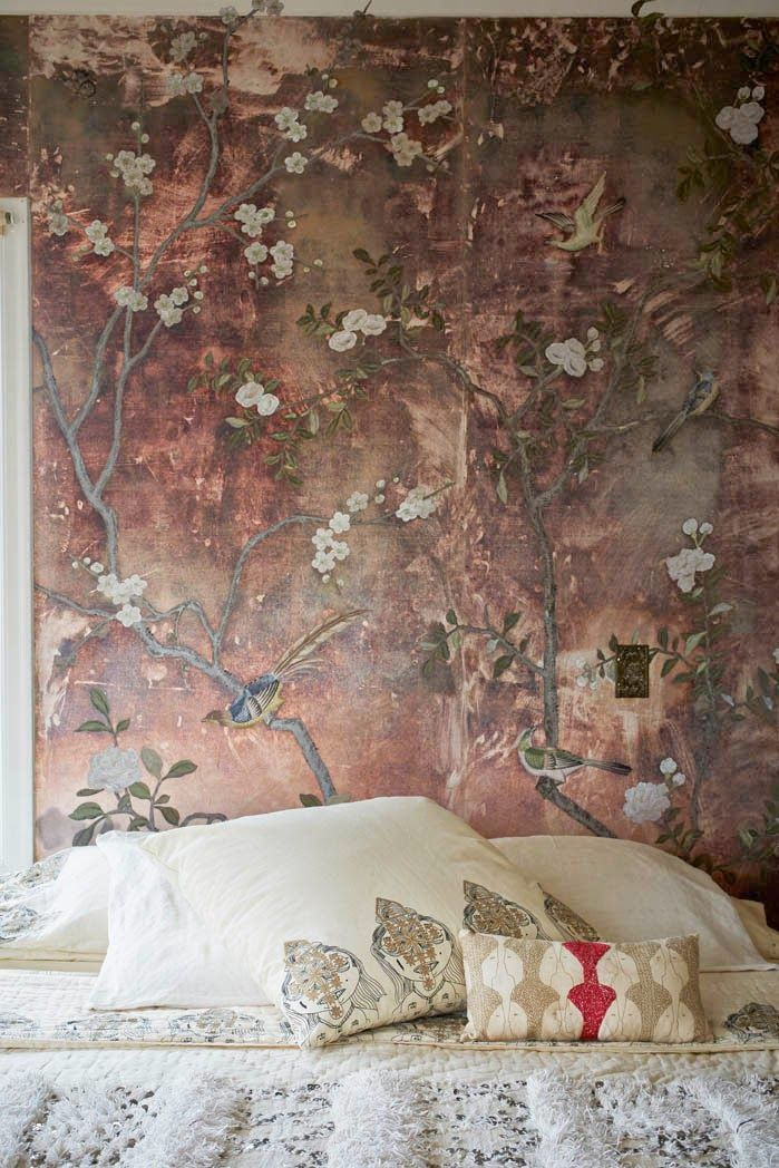 15 Magiska sovrum – och detaljerna som gör det | Sköna hem