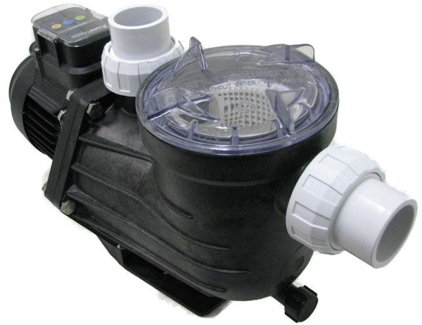 How would you like to save around $500.00 per year on your swimming pools running costs? If so replace your old pump with the latest PMECO pool pump from Davey.  Buy one now!