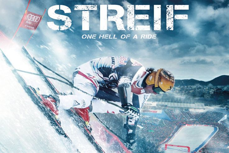 """DECEMBER 27, 2015 – RED BULL MEDIA HOUSE """"STREIF"""" FILM – TWO SHOWINGS AT 5PM & 8PM"""