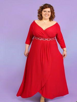 Мода для невысоких женщин: как одеваться невысоким полным женщинам – стиль одежды для невысоких женщин
