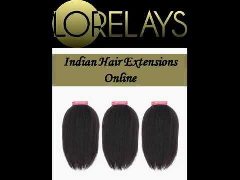 Best 25 extension online ideas on pinterest curly human hair here you can buy indian hair extensions online they are natural human hair extensions and do not cause damage to your existing hair pmusecretfo Images