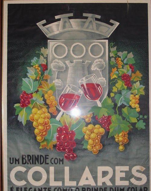 Cartaz+ao+Vinho+de+Colares.jpg 500×630 píxeis