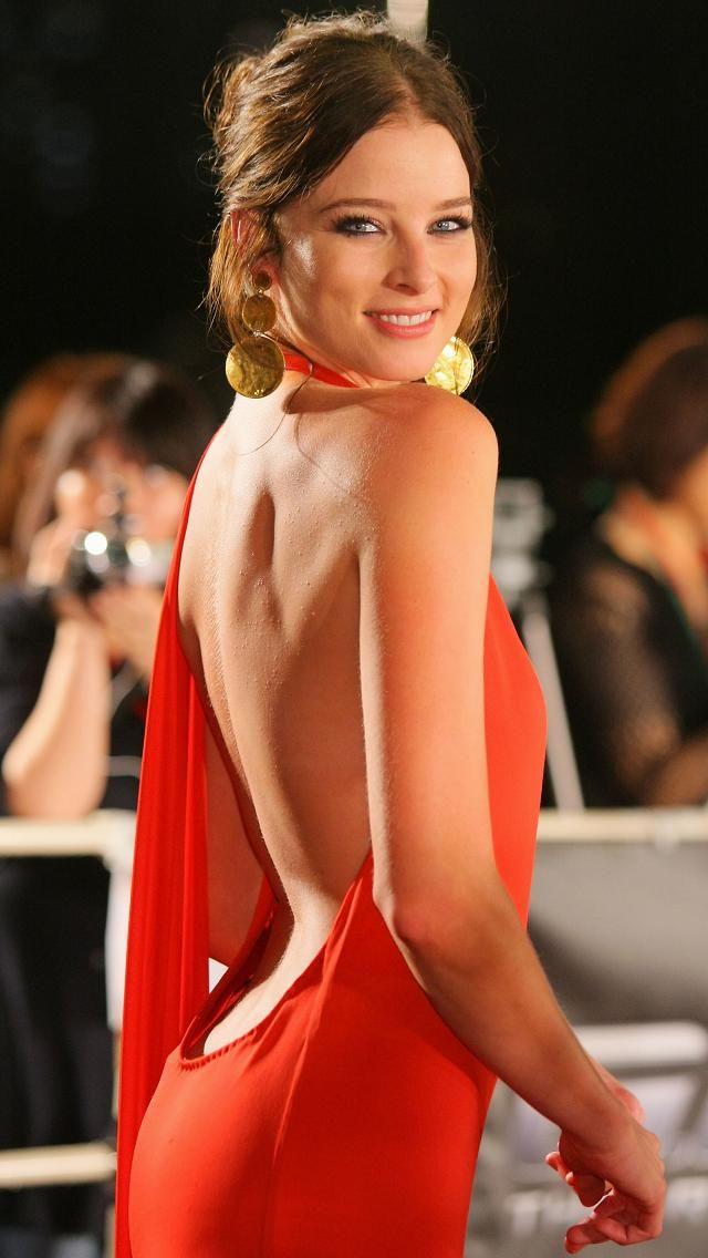 Opinion you actress rachel nichols hot interesting