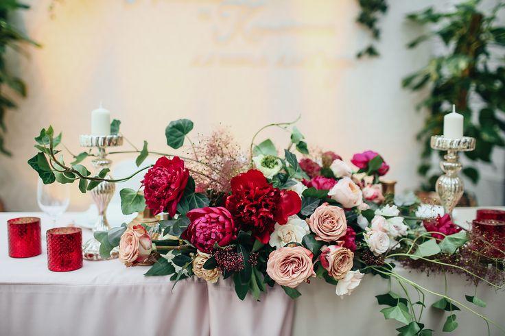 wedding, wedding decor, decor sweet heart table, стол пары, оформление стола пары, свечи, свадебный декор, свадебная флористика, свадебные цветы, свадебные композиции