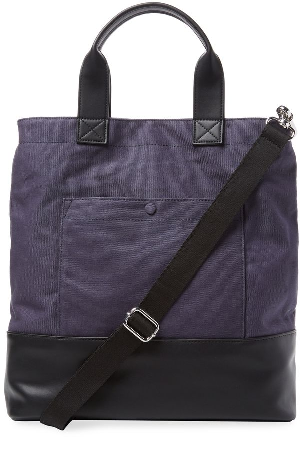 French Connection Women's Mel Tote Bag