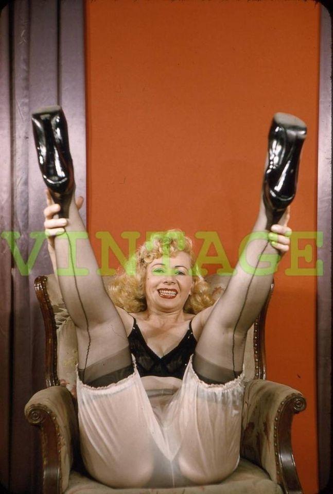 Панталоны на женщинах. | Vintage Lingerie | Directoire ...