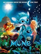 Mune: The Guardian of the Moon (2015) DVDRip English Full Movie Watch Online Free     http://www.tamilcineworld.com/mune-guardian-moon-2015-dvdrip-english-movie-watch-online-free/
