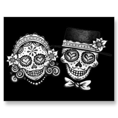Sugar_skull_couple_postcard-p239462068617725351z8iat_400_large