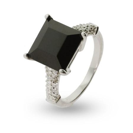 117 best onyx black glass images on black