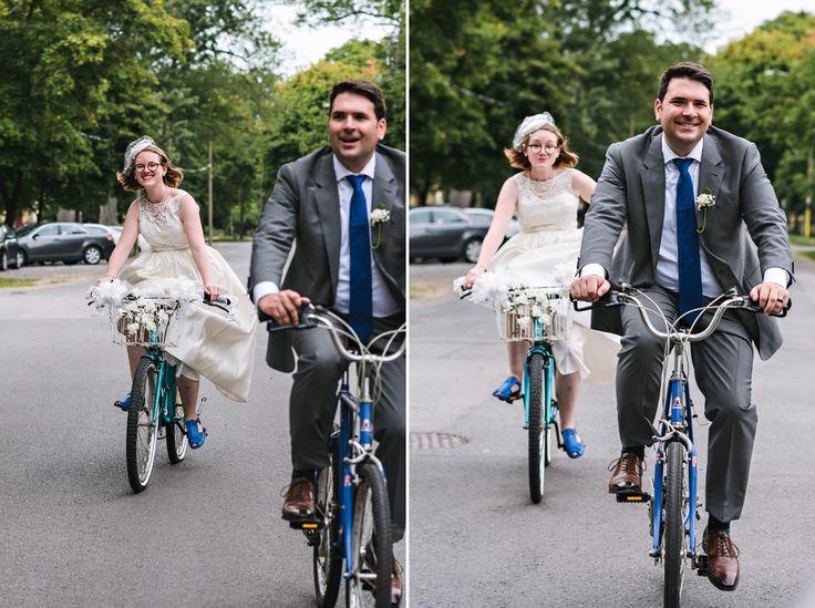 46 Bride and Groom Riding Bikes.jpg