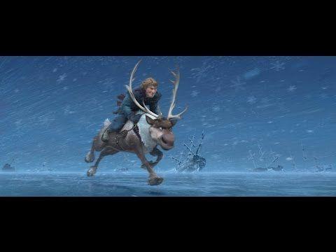 ∞™FullHD™∞ Watch Frozen online full movie streaming Putlocker [720p]
